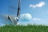 Golf in Bayern
